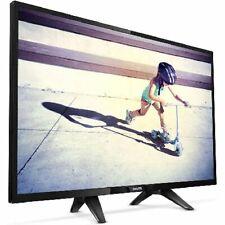 Philips 32PFS4132/12 TV LED 32 Pollici Full HD