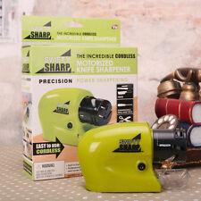 Best Smart Sharp Professional Multifunction Sharpener 2017