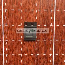 2pcs MAXIM MAX8731AETI MAX8731AE MAX 8731AE TI QFN IC Chip