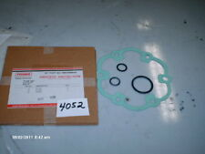 Fisher Controls Repair Kit P/N R667X000302 Type 667 Actuator Size 30 (NIB)
