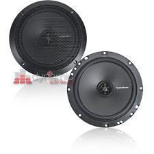 6 3 4 Speakers Ebay