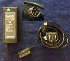 Chargeur Original Huntkey PAX P80 6.5V2A 8.2V4A power adapter ADP045-23B 4 pins