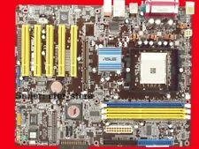 Asus K8V SE Socket 754 Motherboard - VIA K8T800