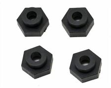 Adaptateur hexagone roue 17mm 1/8 buggy Kyosho DBX/DRX/DMT VE TR403