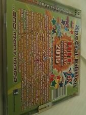Hit mania special edition 2015 2 cd  universal