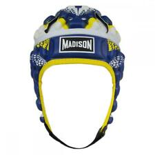 JT Clubman Thurston Headguard For Rugby League & Rugby Union From Madison