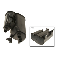 For BMW Genuine Vapor Canister 16137162350