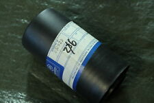 M59 Vespa PX 125 200 tapa 232929 Puntal Delantero Inferior Protección