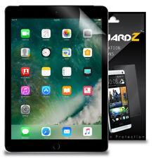3X EZguardz New Screen Protector Shield HD 3X For Apple iPad Air 2017