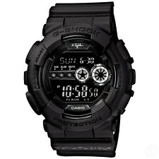 CASIO G-SHOCK x Nigel Sylvester BMX Limited Edition Watch GShock GD-101NS-1