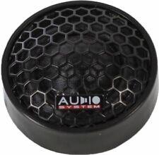 Audio System HS 25 EVO - 22mm Hochtöner - Lautsprecher - 4 Ohm