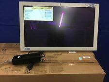 Storz NDS 32 Inch SC-wx32-A1511 Monitor Medical