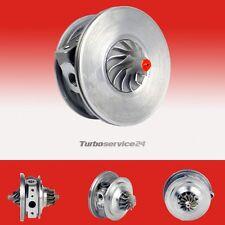 Neue Turbolader Rumpfgruppe für SMART 45PS 55PS 71PS 708837 708116 704487 454197