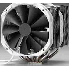 Phanteks PH-TC14PE CPU Cooler - Black