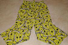 Mens Pajama/Lounge Pants-NWT