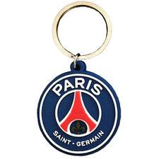Porte-clefs PSG