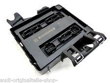 unità di controllo rete BORD CENTRALINA AUDI A6 4G BCM2 LED 4h0907064dp/IN110