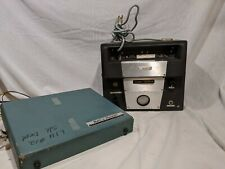 Bell & Howell Language Master 711B Audio-Instructional Device #C2