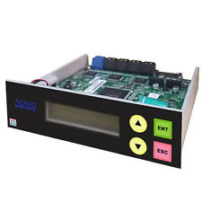 ACARD 1 to 11 CD DVD Burner Disc Duplicator Controller SATA Cables