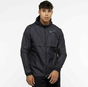 Nike Shield Men's Running Jacket 928489/CJ5469
