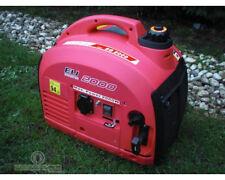 Inverter Notstrom Stromerzeuger Generator Stromgenerator Aggregat 1500W *NEU*