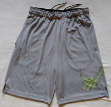 616dd0231c803 Nike Polyester Exercise Shorts for Men | eBay