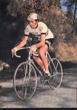 REGIS OVION Cyclisme Cycling vélo Cycliste PEUGEOT 77