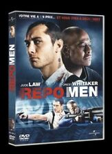 Repo Men DVD NEUF SOUS BLISTER