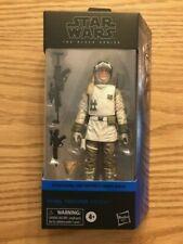 Star Wars Black Series The Empire Strikes Back Rebel Trooper (Hoth) #03