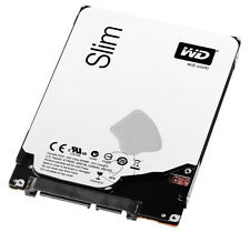 "Disco duro WD Blue 1tb WD 10 spcx SATA - 6gb 16mb 2.5"" 7mm"