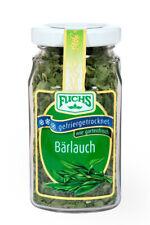 FUCHS Bärlauch gefriergetrocknet 5.5g 4027900591021