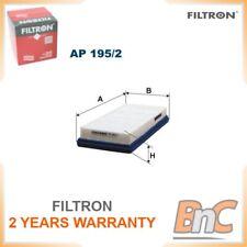 Imprimé bleu Filtre à air Smart FORTWO CABRIO Modèle 451 Coupé OE Qualité ADU172204
