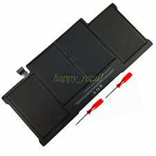 """OEM New Battery A1405 020-7379-A For Apple MacBook Air 13"""" A1369 A1466 Mid 2012"""