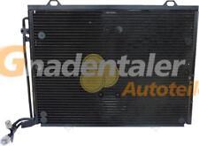 Condensateur pour Climatisation Climatiseur Mercedes Benz SLK R170 Essence