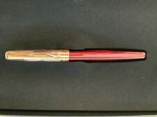 Parker Sonnet Terracotta Rollerball Special Edition New and Boxed