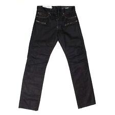 G-Star Herren-Jeans Hosengröße W34