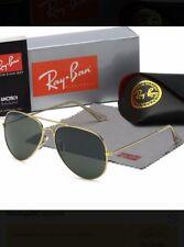 Ray-Ban Aviator Classic RB3025 L2823 58-14 Gafas de Sol Unisex