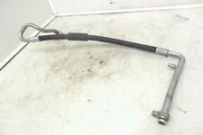 2002 2003 2004 Nissan Xterra 3.3L A/C Low Pressure Flexible Hose 92480-9Z012