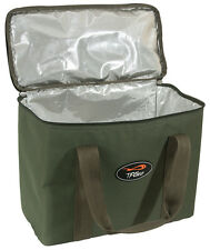 TF Gear NEW Banshee Fishing Cool Bag