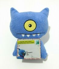 Hasbro Sincerely UglyDolls Party On Ugly Dog Plush Toy, 8 inch,Rare