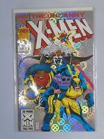 Uncanny X-Men (1st Series) #300, 8.0/VF (1983)
