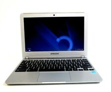 Samsung Chromebook XE303C12 Exynos 5 Dual 1.7 GHz 16GB SSD 2GB RAM Chrome OS