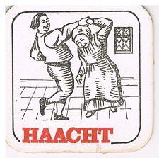 Oud Viltje Br Primus Haacht