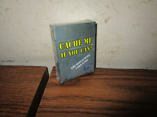 DPH Games - Cache Me If You Can - The Geocahing Card Game