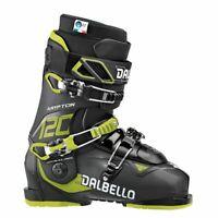 Dalbello Krypton AX 120 I.D. Mens Ski Boots 2019