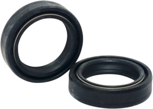 K & S Oil Seal 31MM X 43MM X 10.3MM 16-1009