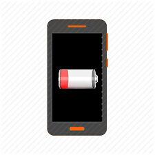 iPhone 6 Akkutausch Akkuwechsel Reparatur erneuern Akku Batterie Battery
