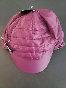 C9 Champion Ladies Cold Weather Active Wear Fleece hat One Size