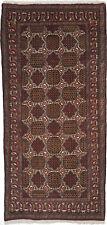 Khorasan Teppich Orientteppich Rug Carpet Tapis Tapijt Tappeto Alfombra Exklusiv