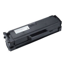 Black Compatible Toner Cartridges For Samsung ML2160 ML2165 ML2165W ML2168